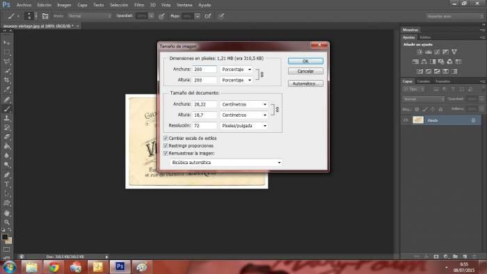 6-transfers-ampliar-pixeles-de-una-imagen