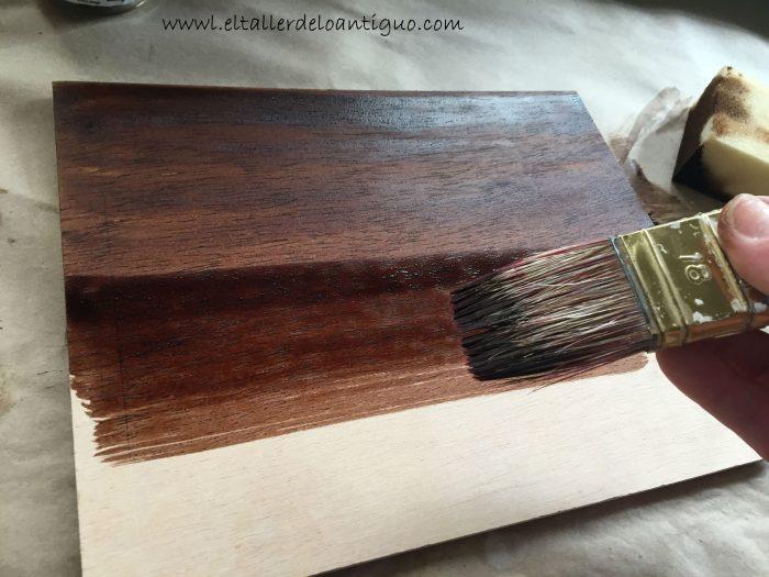 7-como-hacer-tinte-nogal-para-muebles