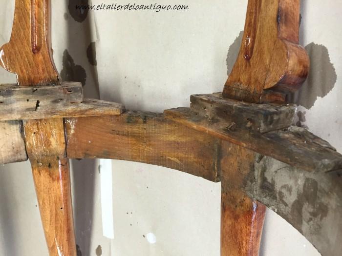 7-como-quitar-manchas-de-la-madera.