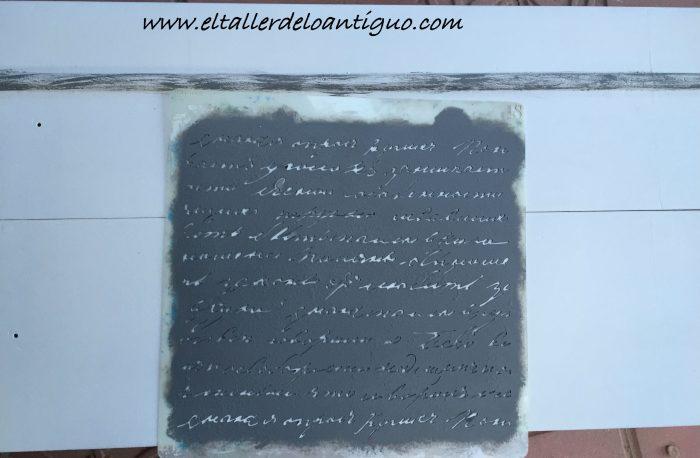 8-pintura-decorativa-con-stencil