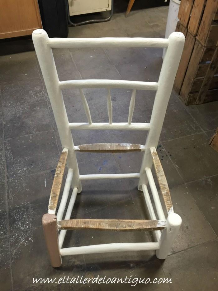 8-recuperamos-silla-anea