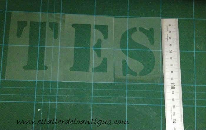 9-como-hacer-plantillas-de-letras