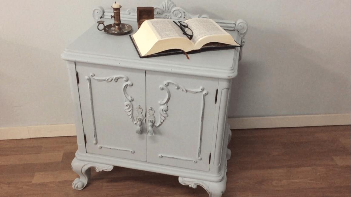 Como hacer borlas o flecos de hilo el taller de lo antiguo for Borlas para muebles