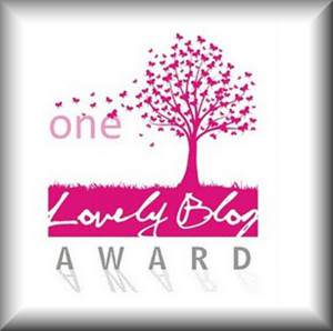 PREMIO-ONE-LOVELY-WORD-AWARD-300x298