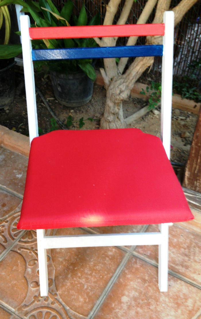 Pintamos-una-mesa-de-teka-07