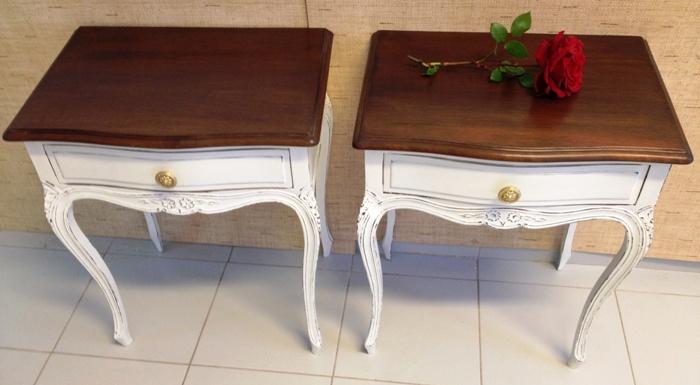 Venta De Muebles Restaurados : Venta de muebles restaurados el taller lo antiguo