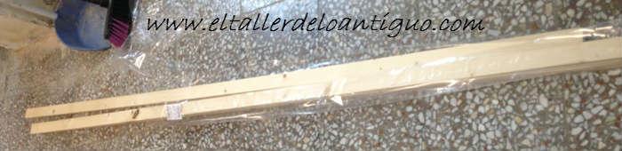 como-fabricar-cajas-de-madera-02