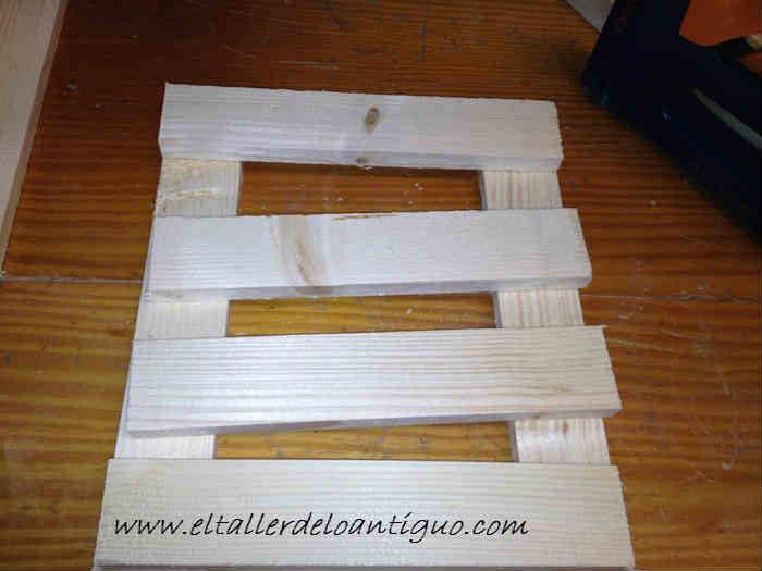como-fabricar-cajas-de-madera-06