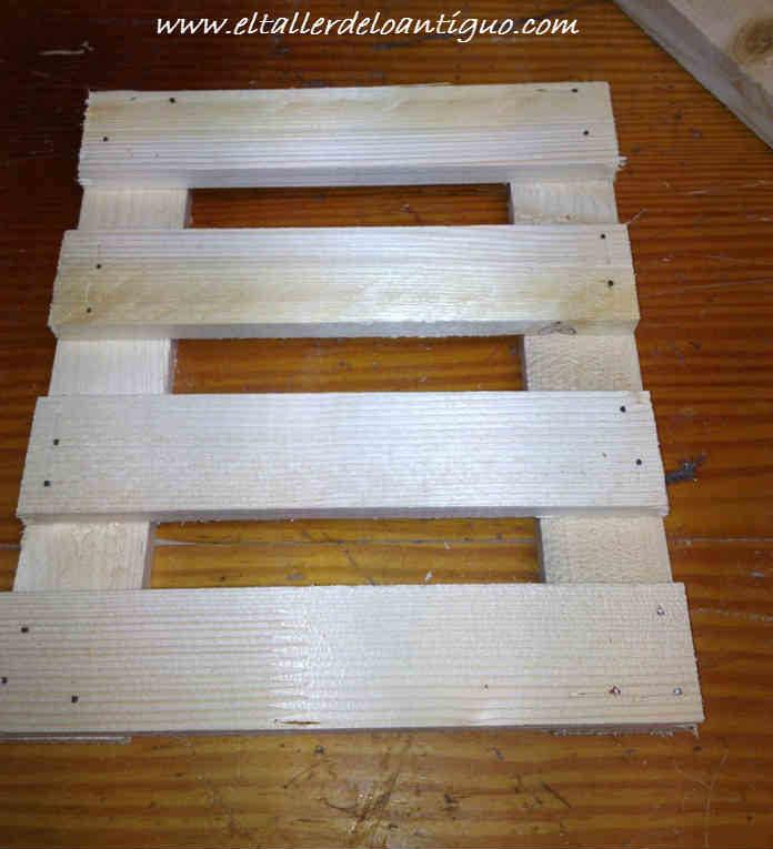 como-fabricar-cajas-de-madera-07