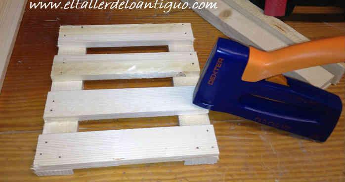 como-fabricar-cajas-de-madera-08