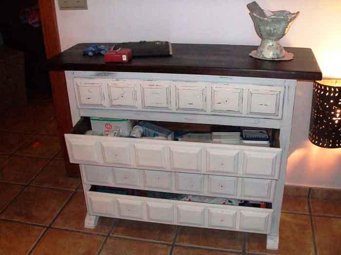 de-mueble-castellano-a-shabby-chic-08