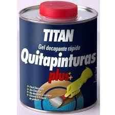 decapante titan