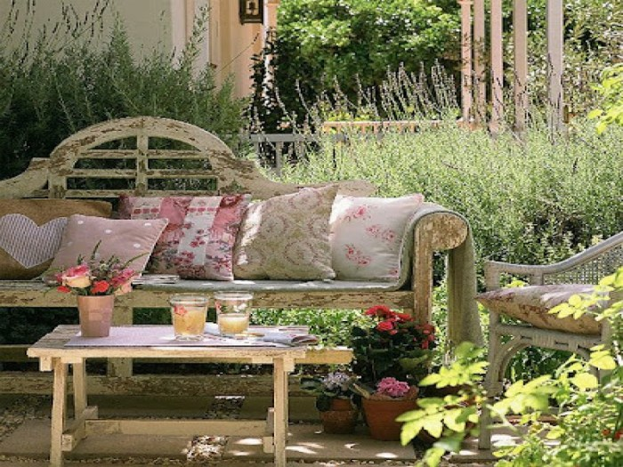 french-patio-garden-french-country-patio-furniture
