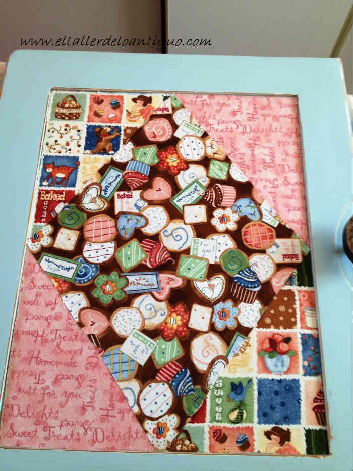 patchwork-en-muebles-de-madera-012