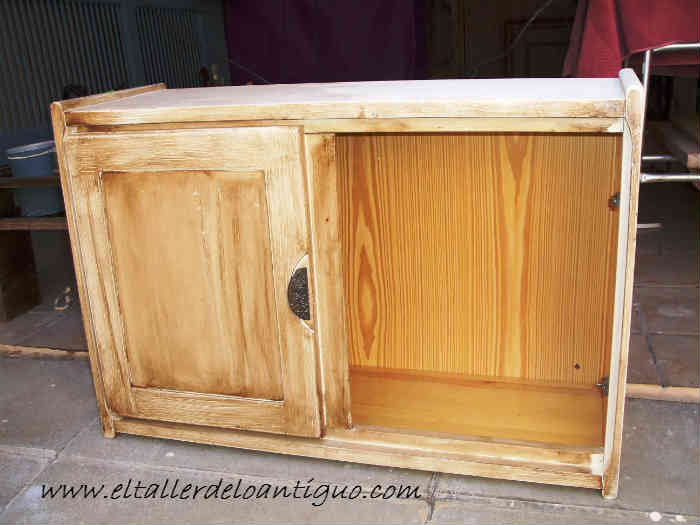patchwork-en-muebles-de-madera-02