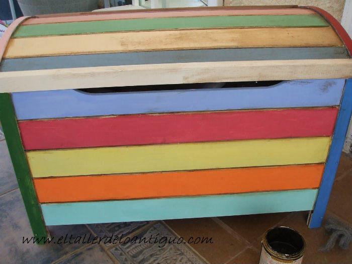 pintamos-un-arcon-de-colores-04