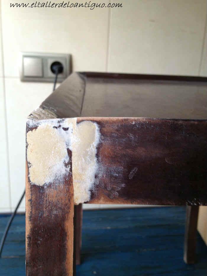 pintar-mesa-azul-art-deco-02