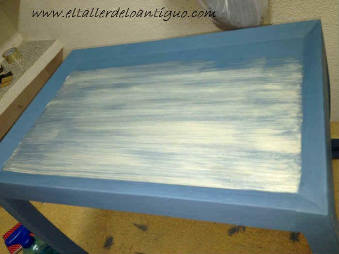 pintar-mesa-azul-art-deco-05