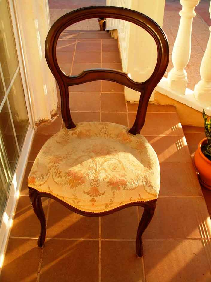 plateamos-una-silla-01