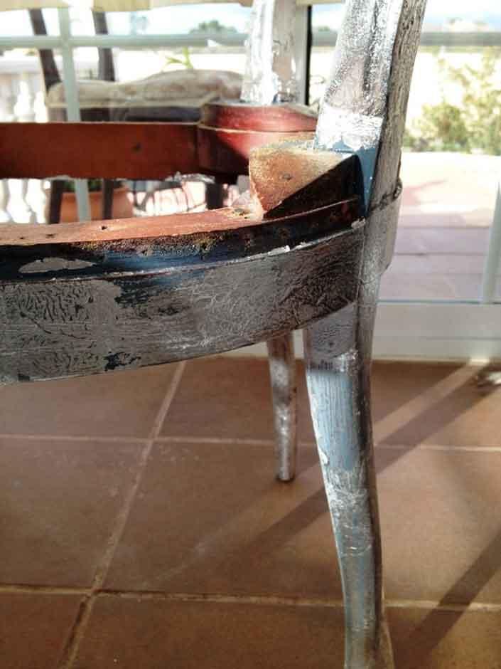 plateamos-una-silla-10
