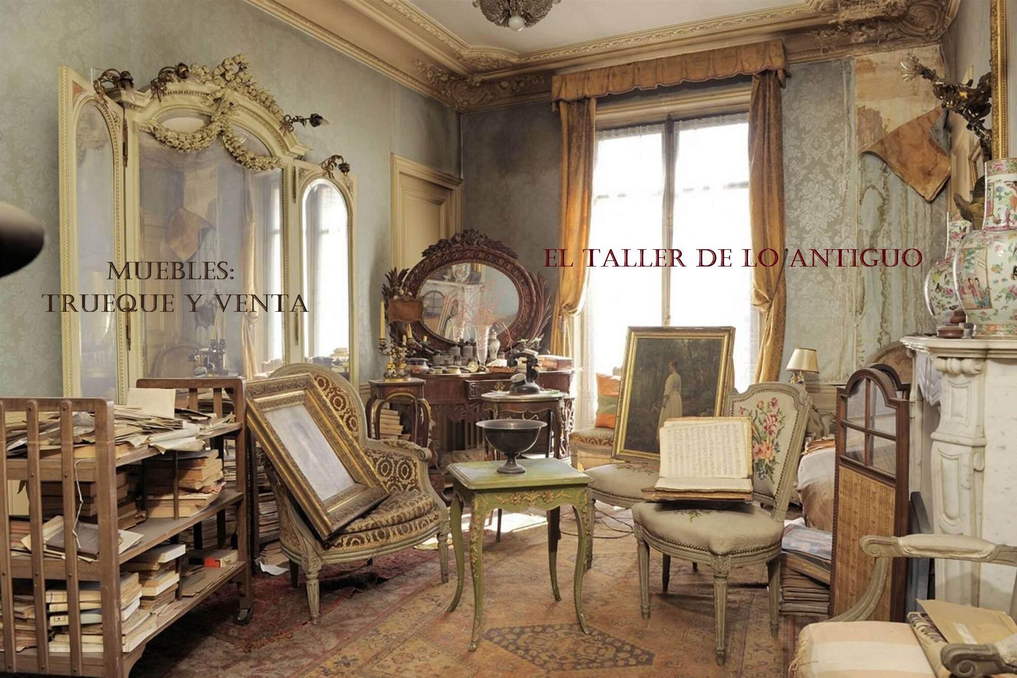 Vender Muebles Por Internet Interesting El Video Curso Te Ensear  # Muebles Por Internet