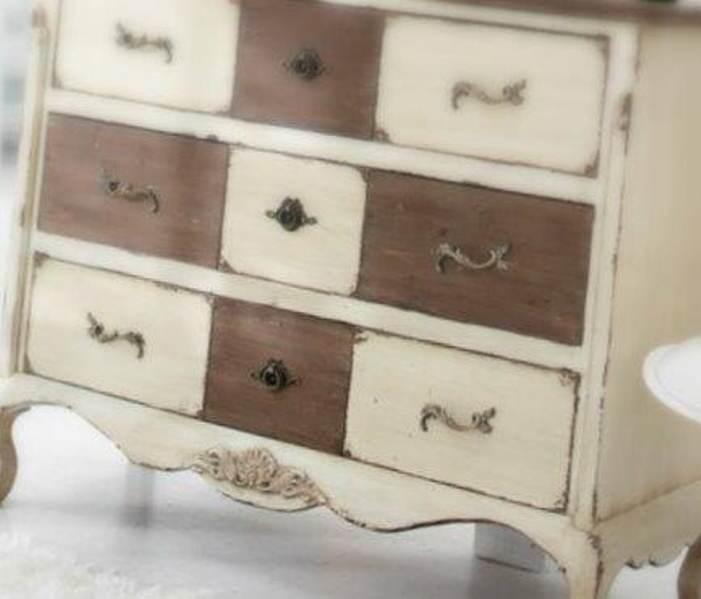 renueva-tus-muebles-con-pintura-014
