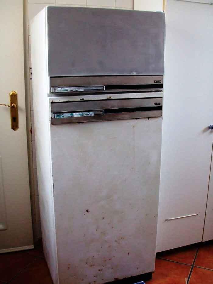 repintamos-un-frigorifico-01