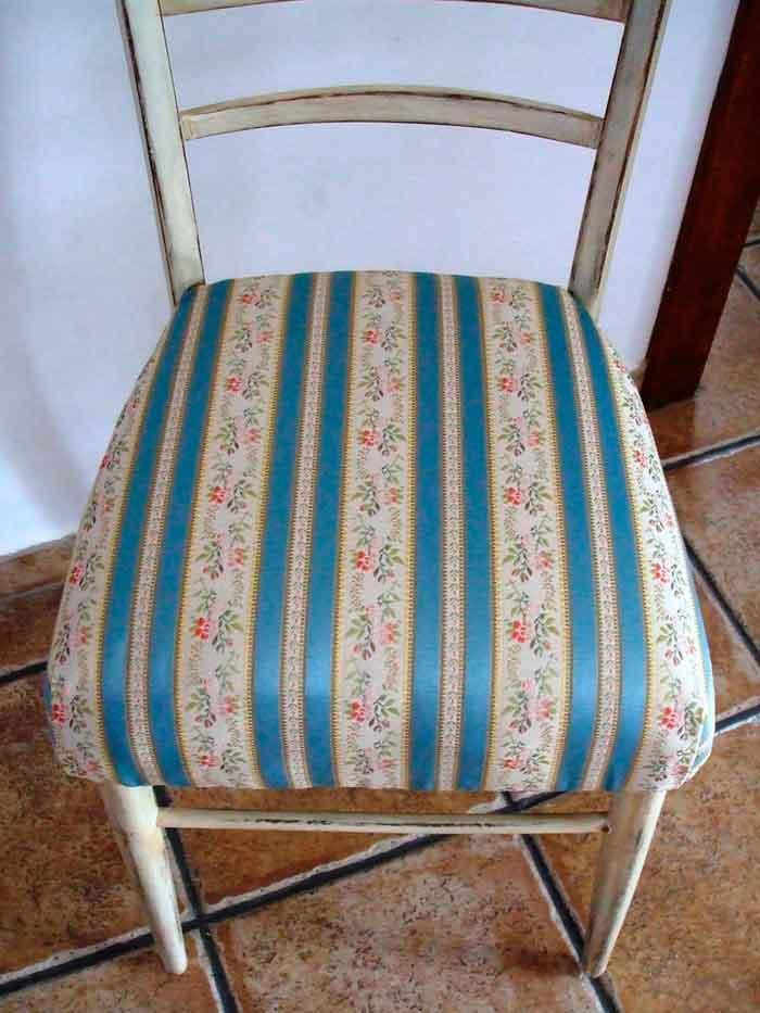 Restaurar sillas de anea best sillas antiguas de madera y - Sillas para restaurar ...