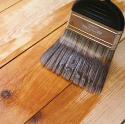 tapa-poros-madera