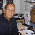 Alonso Trujillo-Mora