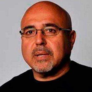 Francisco Gonzalez Tejera
