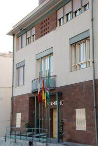 Ayuntamiento de Valle Gran Rey
