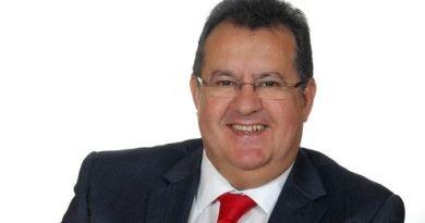 Gregorio Medina