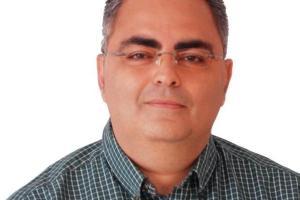 Miguel Ángel Hernández, Alcalde de Valle Gran Rey