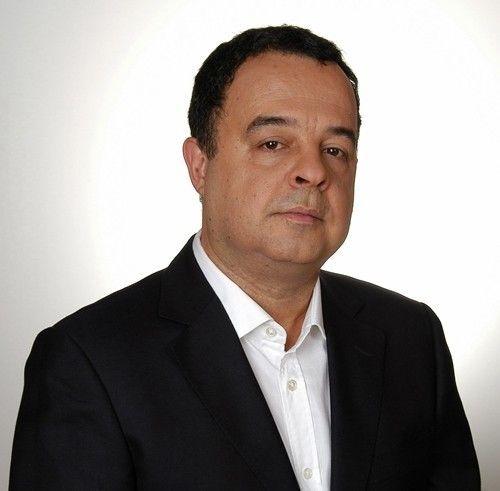 Nestor Lopez Perez, Alcalde de Agulo