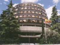 El Tribunal Constitucional anula el impuesto de plusvalía que cobran los ayuntamientos