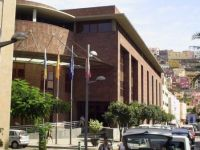El Cabildo recibe más de 400 solicitudes para acogerse a las ayudas a autónomos y pymes