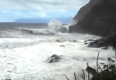 El aumento global del nivel del mar se acelera más de lo que se pensaba
