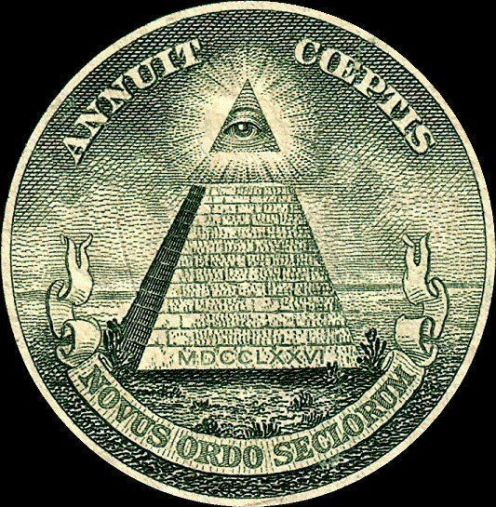 Apuntes sobre la existencia de masonería en la isla de La Gomera ...