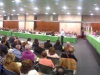 Nueva Canarias La Gomera presenta 9 enmiendas por 2 millones a los Presupuestos de Canarias de 2019
