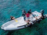 Presentación curso patrones embarcaciones básicas y de recreo en La Gomera