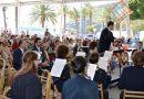 La Asociación Musical Ntra. Sra. de Guadalupe celebrará un concierto, dentro del programa de actos del Día de Santa Cecilia