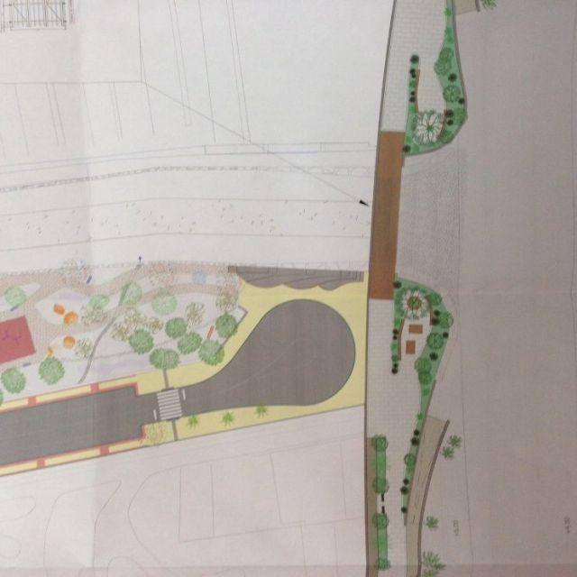 Plano 02 avenida litoral vgr