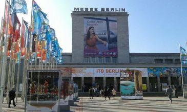 ITB DE BERLIN