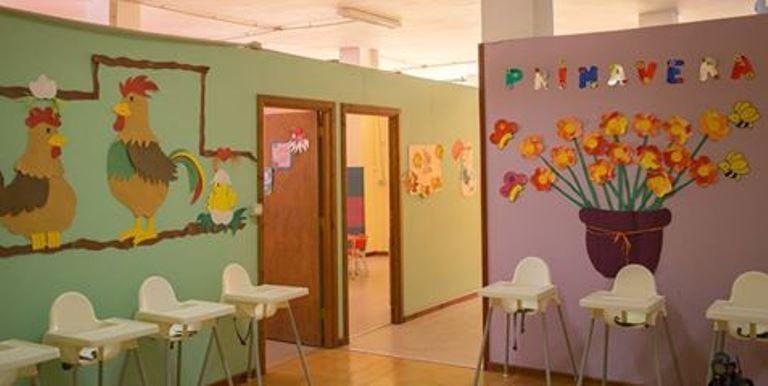 Sí se puede en Vallehermoso pide transparencia sobre los contratos de la escuela infantil municipal