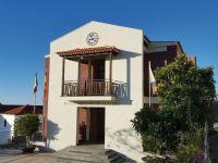 Alajeró publica las bases para la convocatoria de dos plazas de Administrativo
