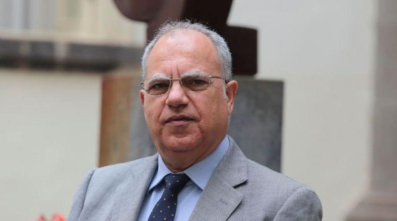 ASG valora que La Gomera y El Hierro dispongan de servicio de asistencia jurídica gratuita inmediata