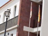 Canarias pierde diez concejales por un lado y los gana por el otro