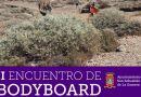 San Sebastián de La Gomera organiza su segundo encuentro de bodyboard el 30 de septiembre