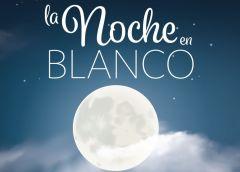 """Hermigua prepara su """"Noche en Blanco"""" para el 4 de Agosto"""
